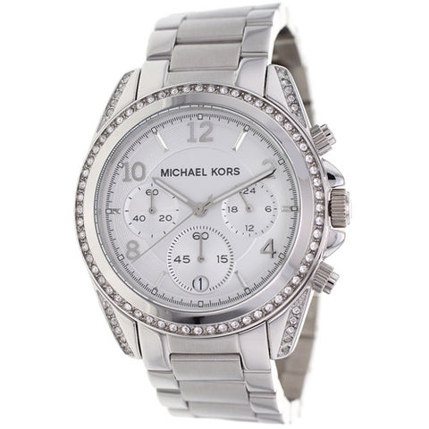 Women's Blair Watch