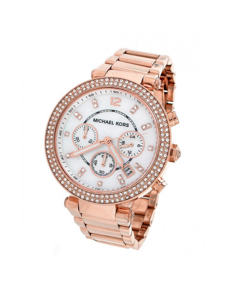 Women's Parker Watch