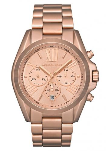 Bradshaw Women's Watch