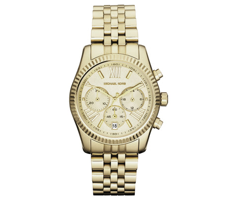 Women's Lexington Watch