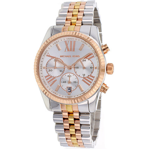 Women's Lexinton Watch