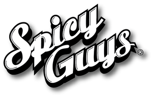 Spicy Guys Snacks