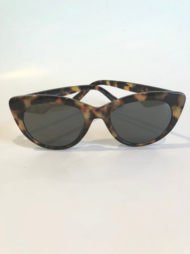 Fabolous Cat Eye Sunglasses