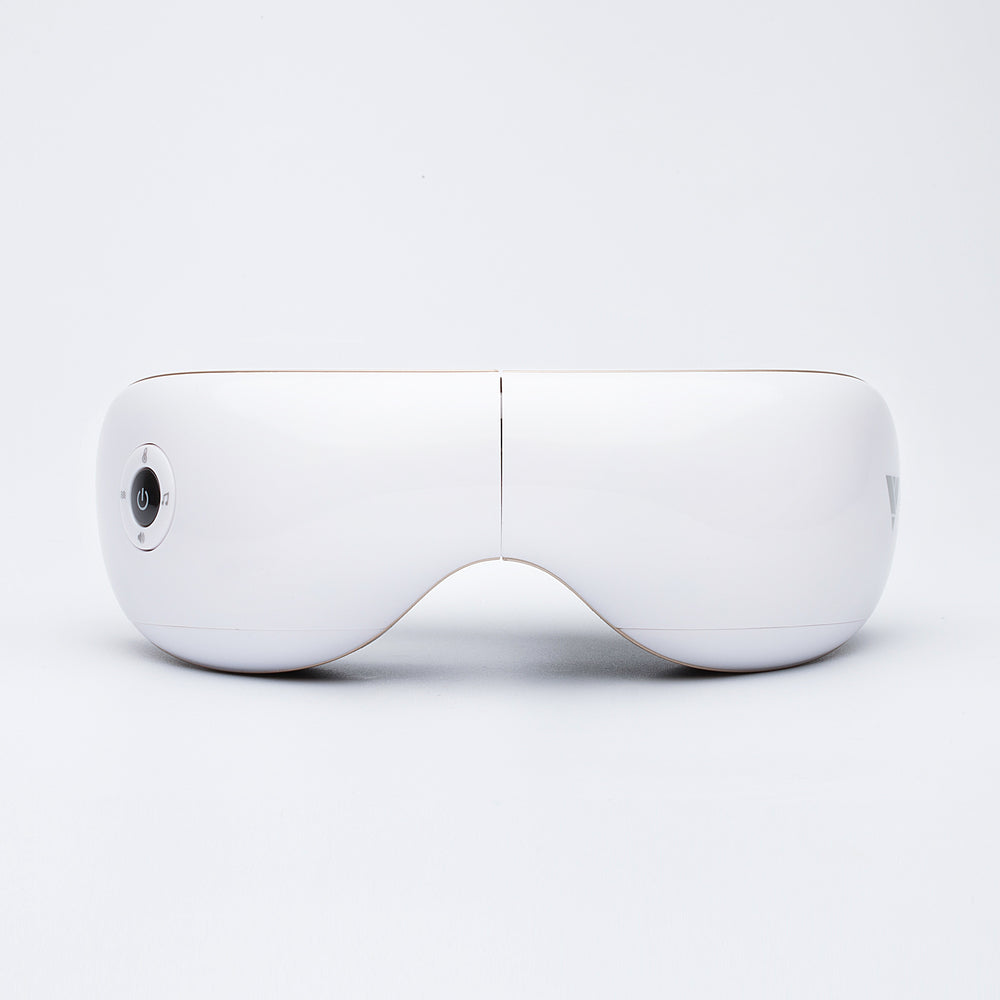 Vortix Eye Massager by Vortix