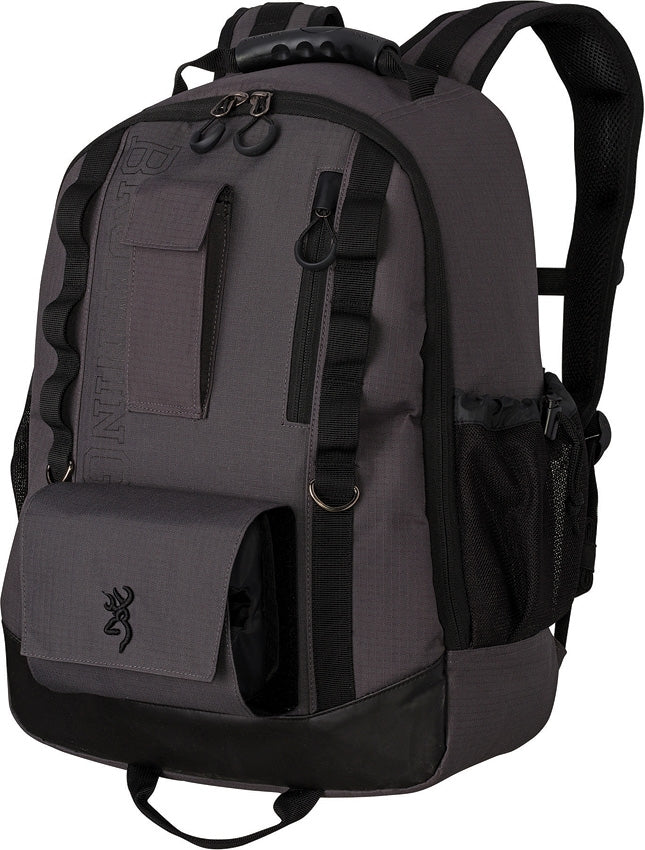 Backpack Range Pro by Browning