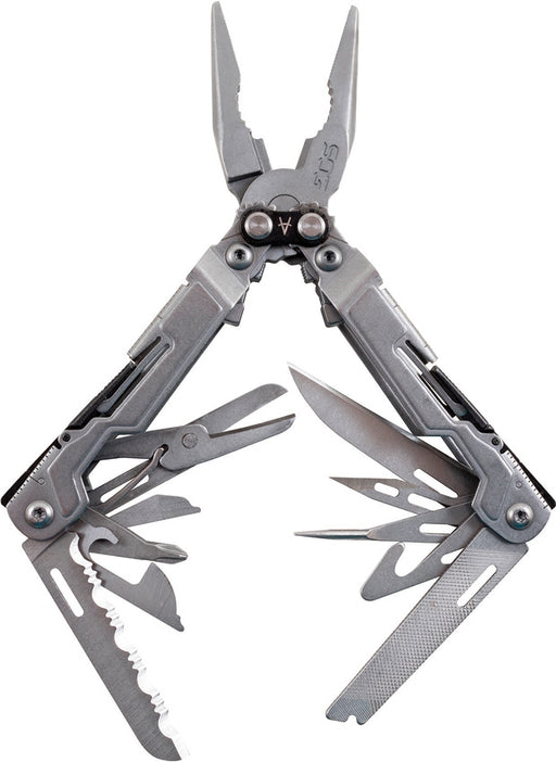 Multi Tool PowerPint Bead by SOG