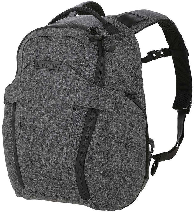 Backpack Entity CCW Laptop by Maxpedition