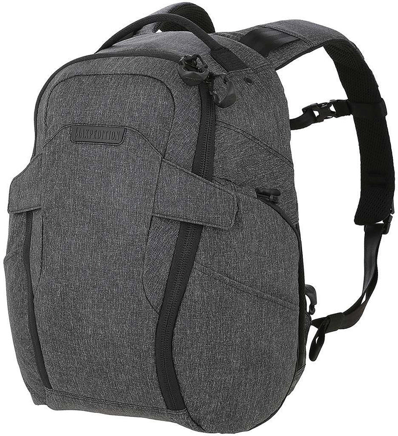 Backpack Entity CCW Laptop