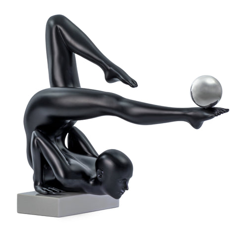 Margaux Sculpture