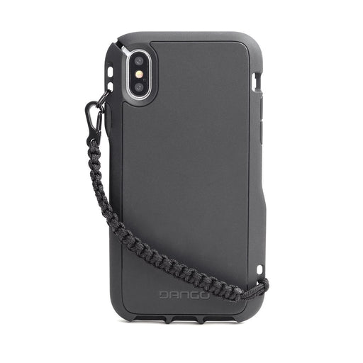 Phone Case Dango Covert for IPhone X & XS