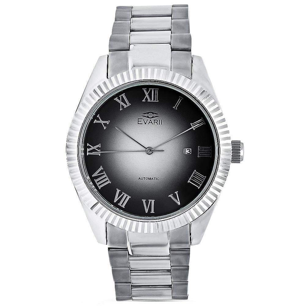 Watches Egard Cristo Automatic