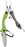 Multi Tool Crucial Green by Gerber