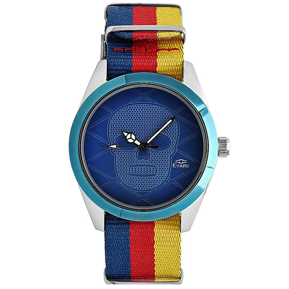 Watches Egard Gallant Quartz