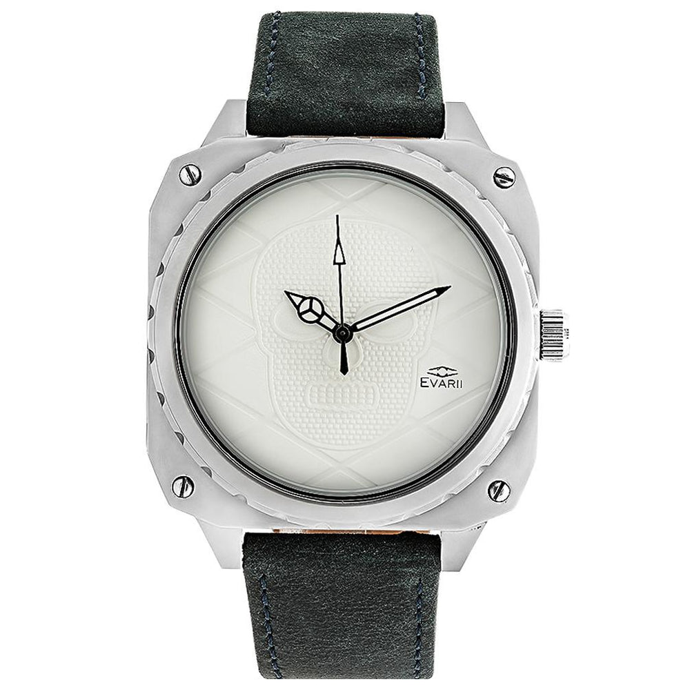 Watches Egard Houston Quartz