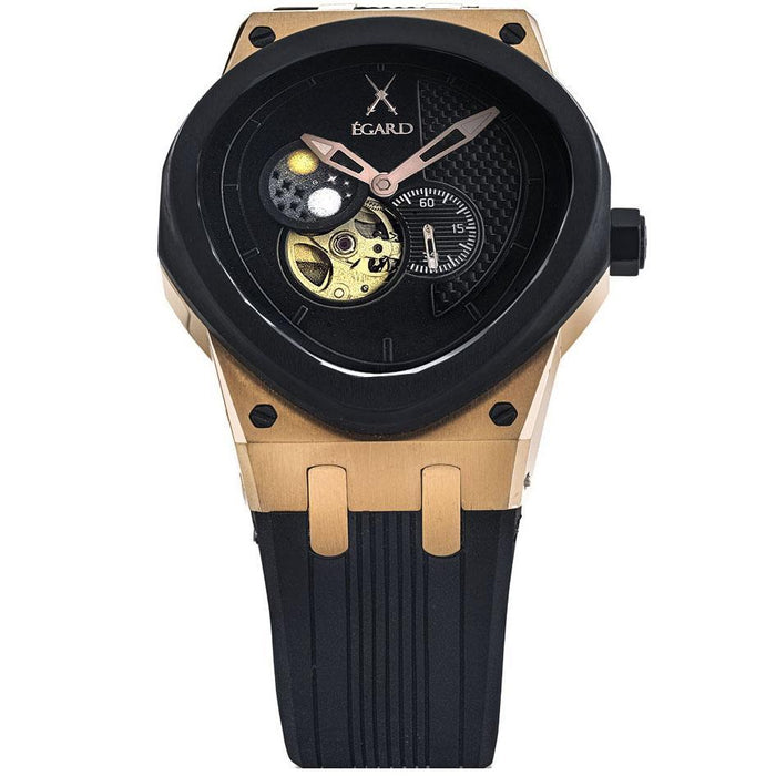 Watches Egard ICON V1 - Rose