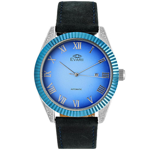 Watches Egard Oceana Automatic