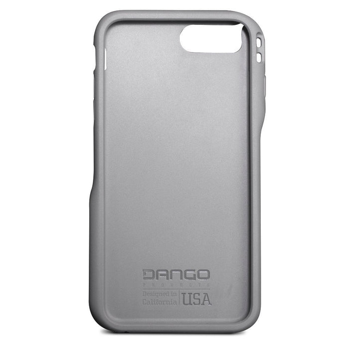 Phone Case Dango Covert for IPhone 6 Plus, 7 Plus & 8 Plus