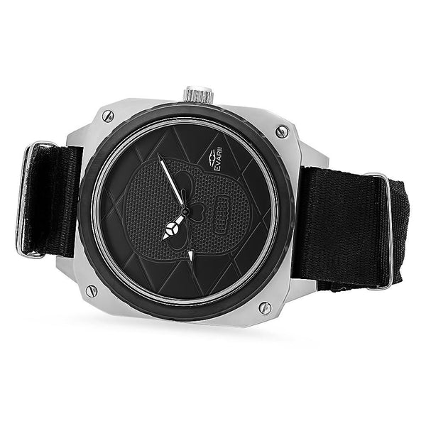 Watches Egard Striker Quartz