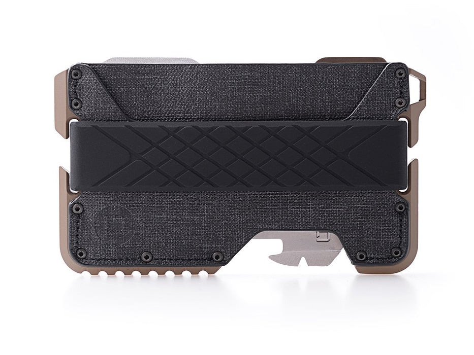 Wallet Dango Tactical Special Ops
