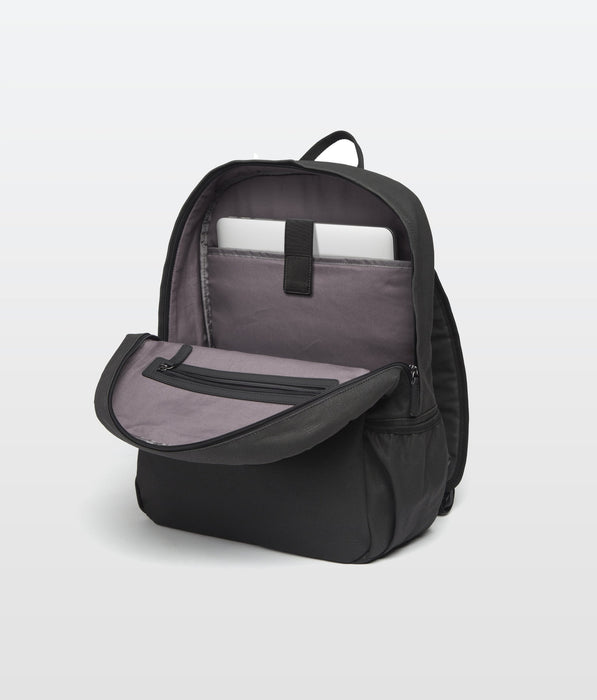 Tech Shoulder Strap Backpack