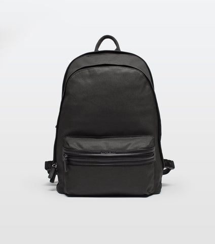 Vortex Shoulder Strap Backpack