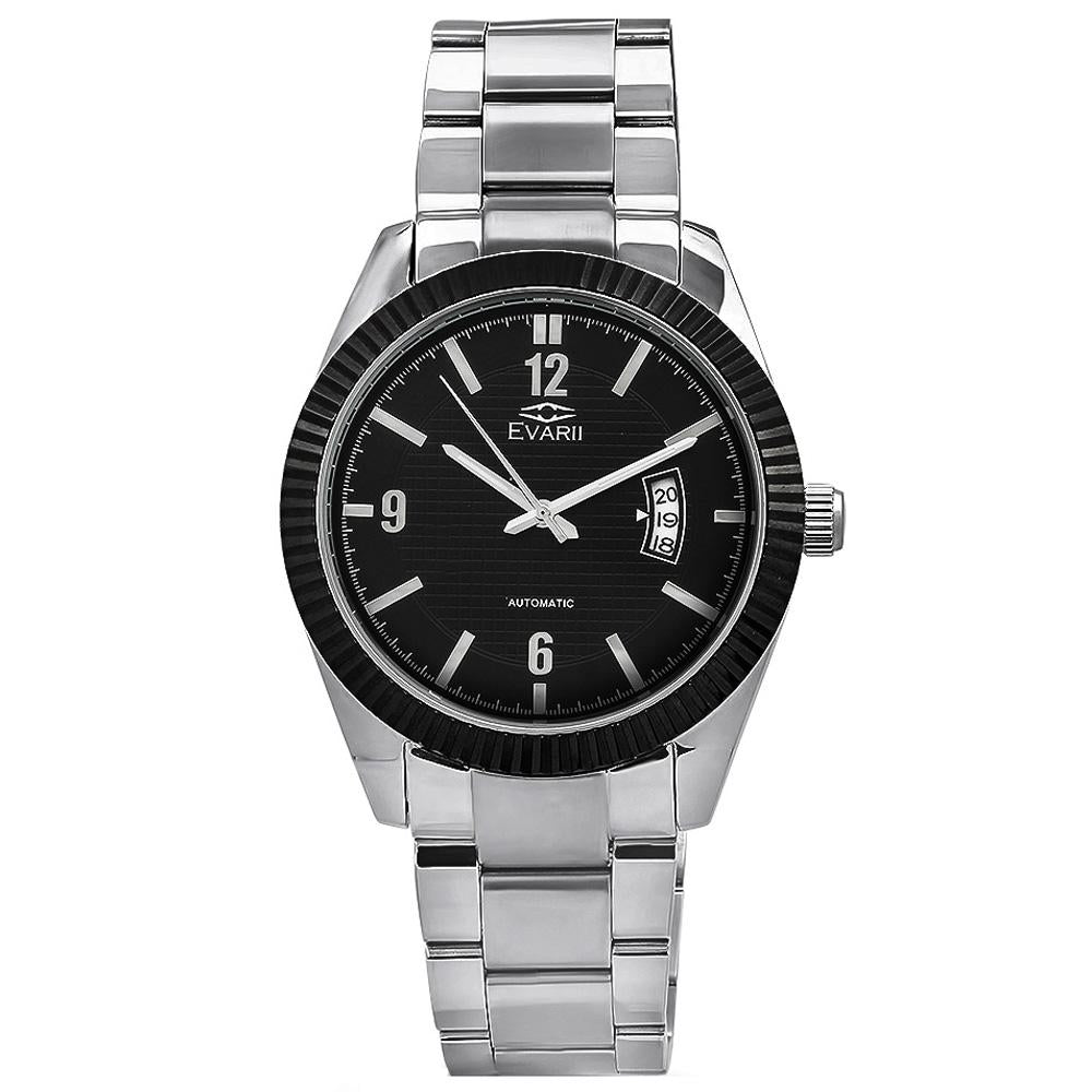 Watches Egard Vader Automatic