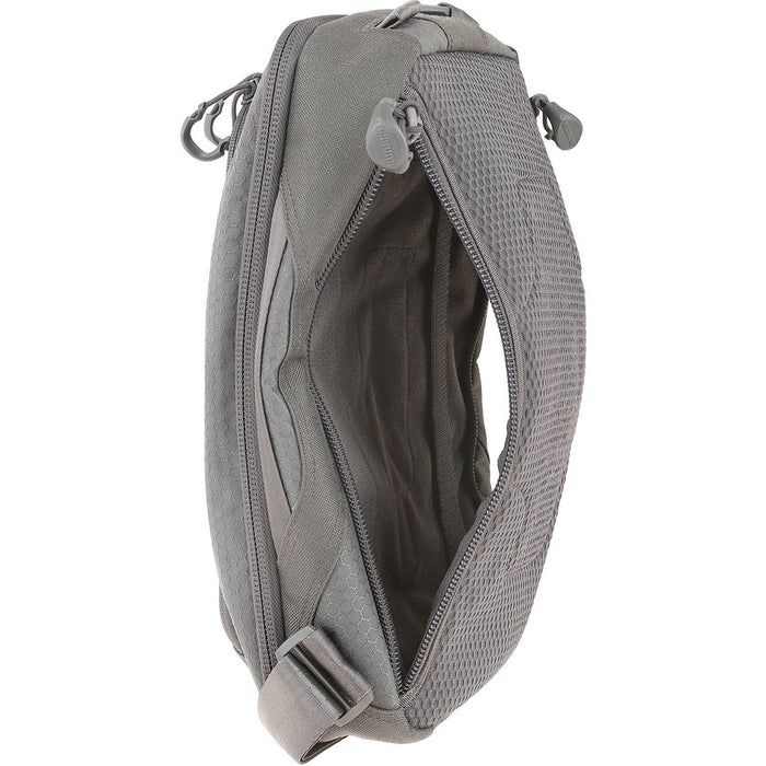 Sling Bags AGR Mini Valence by Maxpedition