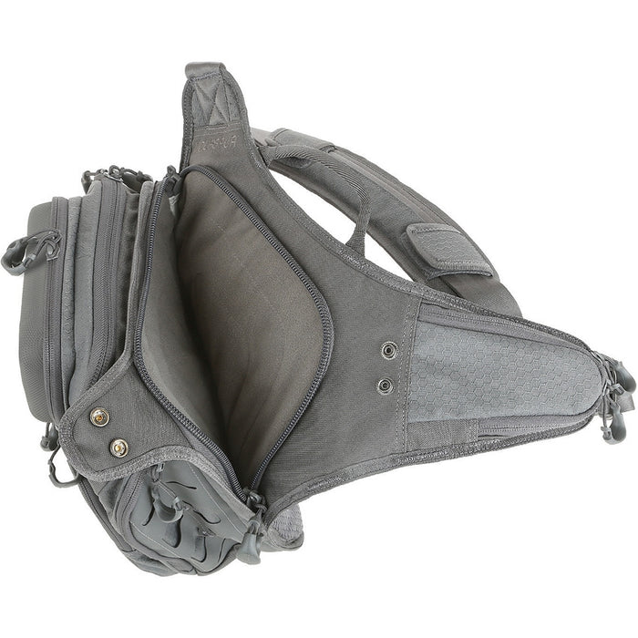 Sling Bag AGR Wolfspur Crossbody by Maxpedition