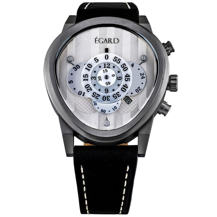 Watches Egard Chrono Rush