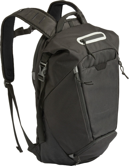 Backpack COVRT Boxpack by 5.11 Tactical