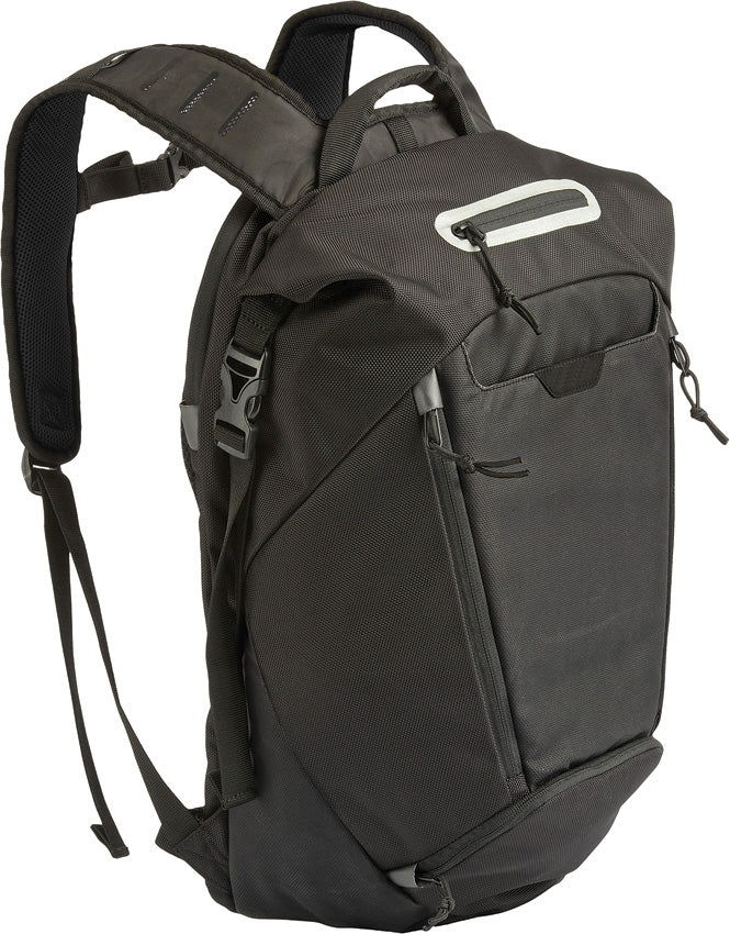 Backpack COVRT Boxpack