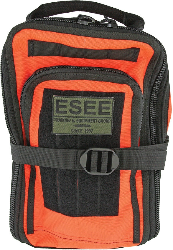 Backpack ESEE Survival