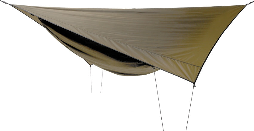 Hammock Explorer Travel by Hennessy