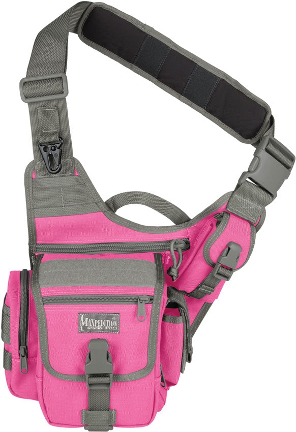 Sling Bag Female FatBoy Versipack by Maxpedition