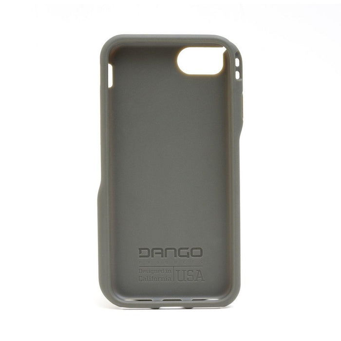 Phone Case Dango Covert for IPhone 6, 7 & 8