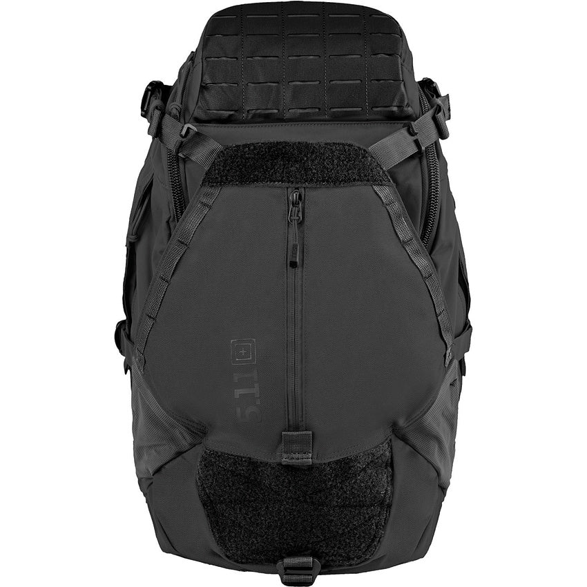 Backpack Havoc 30
