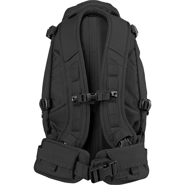 Backpack Havoc 30 by 5.11 Tactical