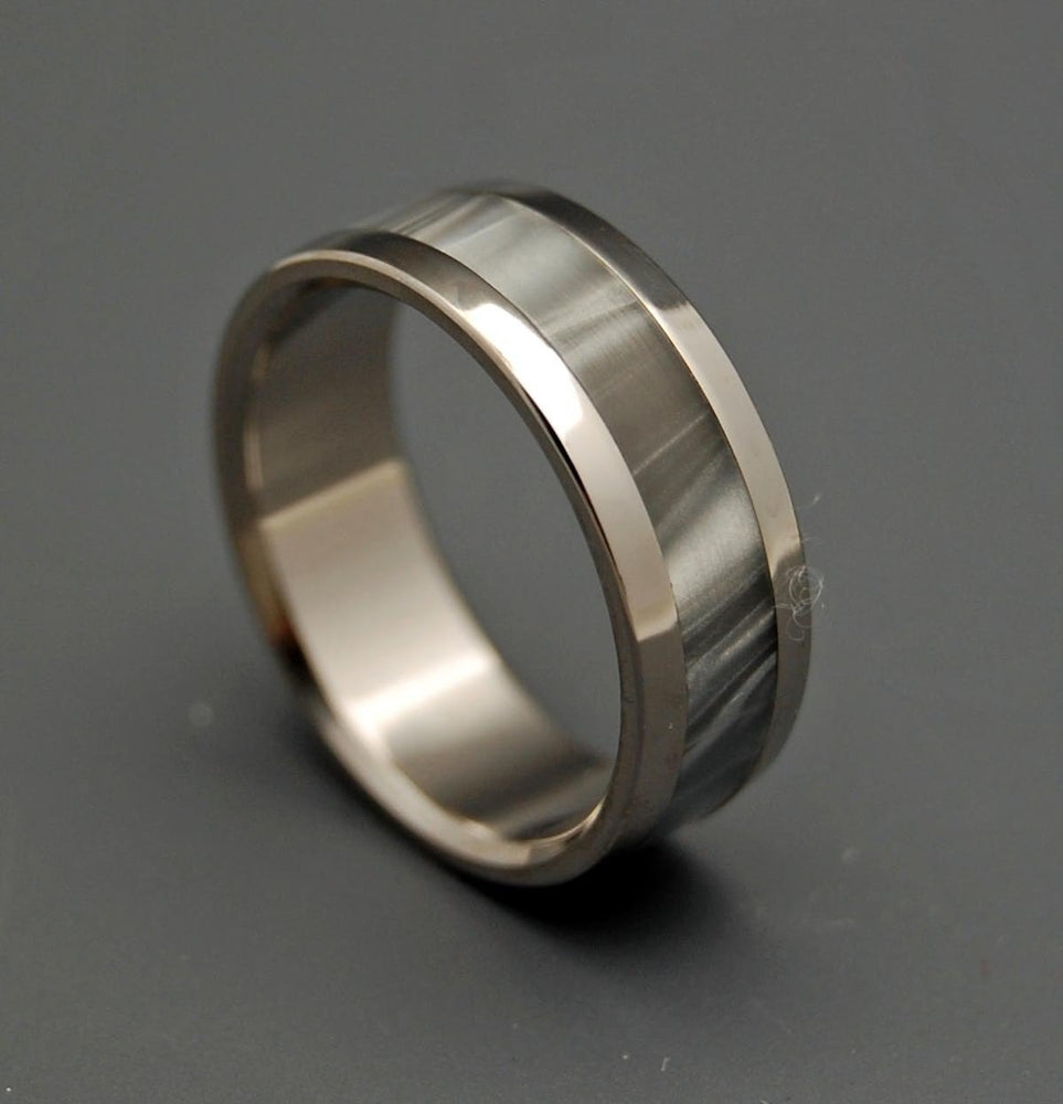 Men's Rings Astaire