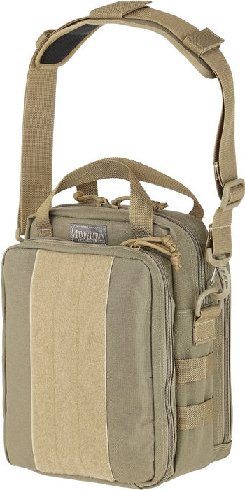 Sling Bag Incognito Shoulder by Maxpedition