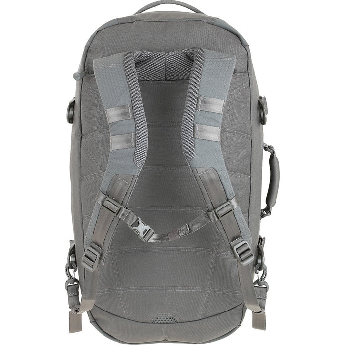 Backpack AGR IronStorm Adventure Travel by Maxpedition