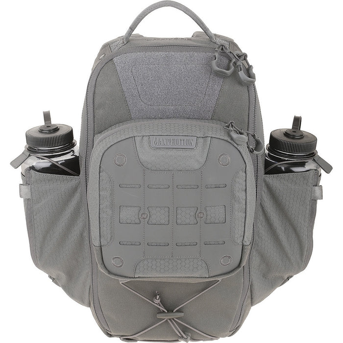 Backpack AGR Lithvore by Maxpedition