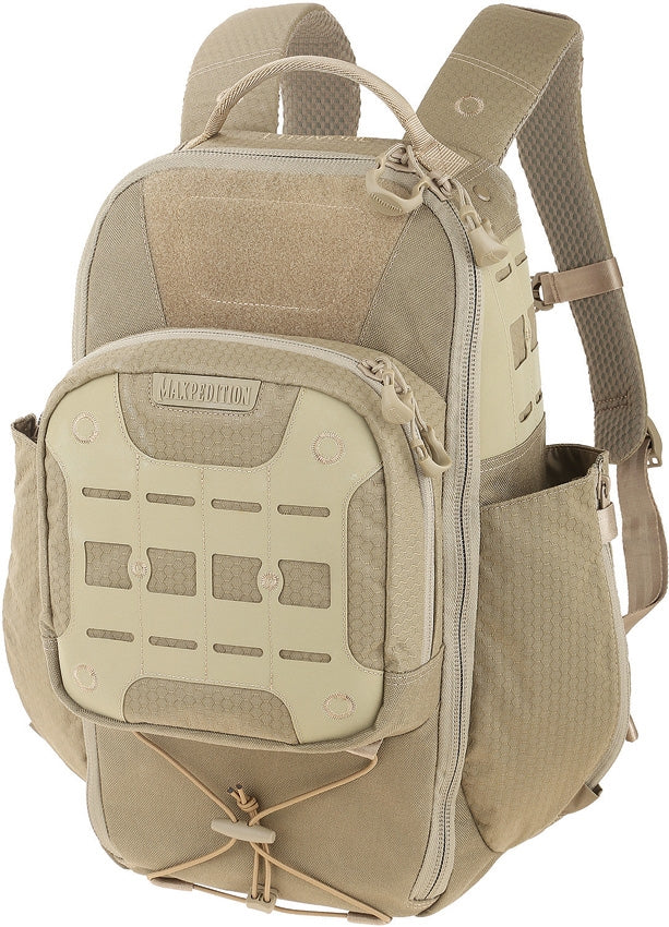 Backpack AGR Lithvore