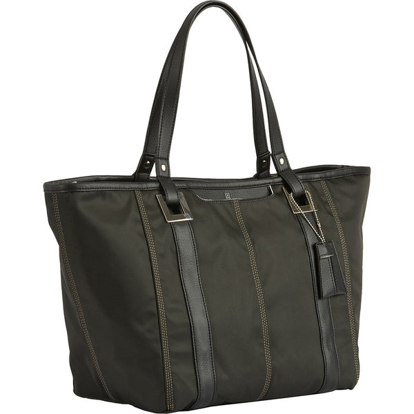 Lucy Tote by 5.11 Tactical