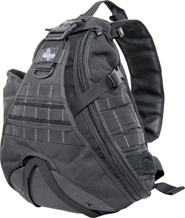 Sling Bag Monsoon Gearslinger by Maxpedition