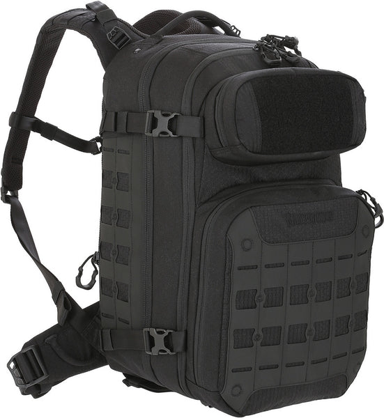 Backpack AGR Riftblade by Maxpedition