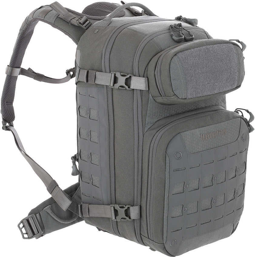 Backpack AGR Riftblade