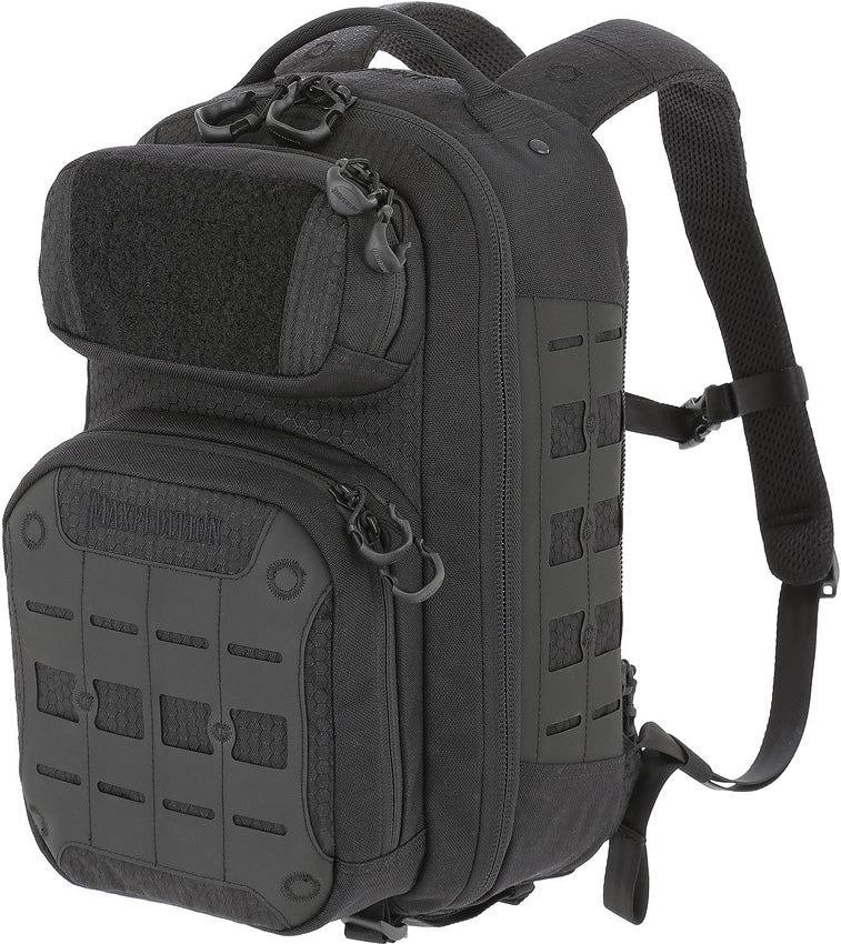Backpack AGR Riftpoint