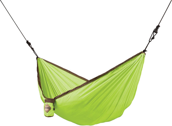 Hammock Single Travel by La Siesta