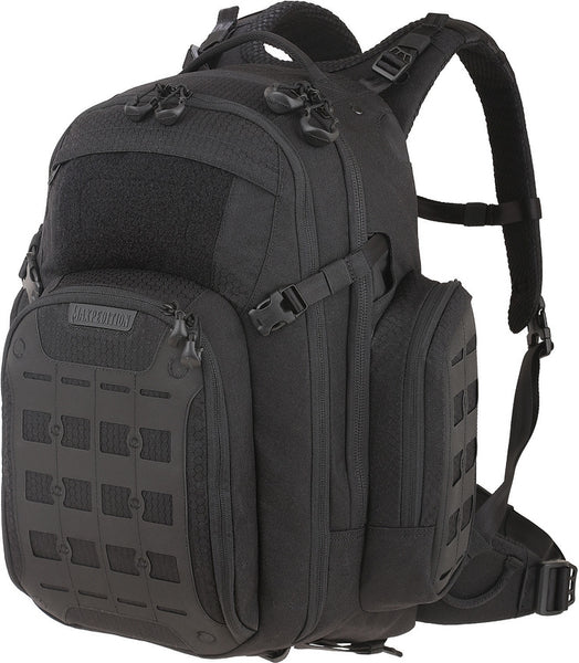 Backpack AGR Tiburon by Maxpedition