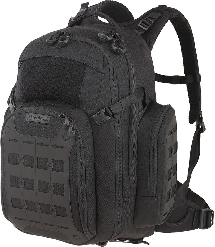 Backpack AGR Tiburon